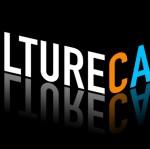 Bienvenue sur le nouveau Culture Café !