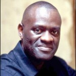 Alain Mabanckou présente Bêtes sans patrie d'Uzodinma Iweala