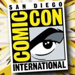 Les grands moments de la Comic Con 2009 en vidéo