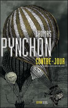 p_contrejour