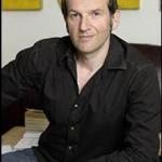 Interview Philippe Pollet-Villard : « Je ne fais que traverser le cinéma et la littérature »