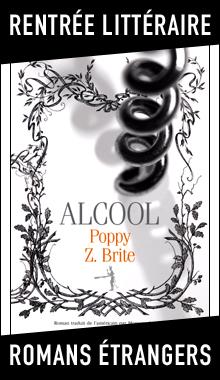 rl08_alcool