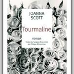 Tourmaline, un diamant entre ombre et lumière