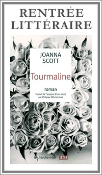 rl08_tourmaline