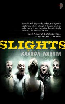 slights_2