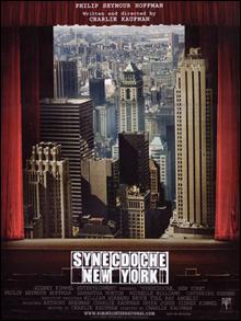 synechoche