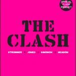 La rentrée littéraire 2008 donne la parole aux membres de The Clash