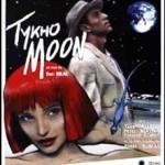 Quand Enki Bilal plaçait Tito sur la Lune