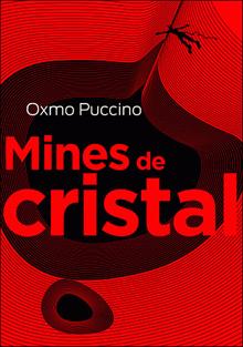 vox_mines