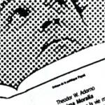 Rentrée littéraire de janvier 2008, les romans français