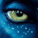 Avatar day, les salles françaises