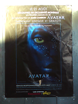 avatar_day_2