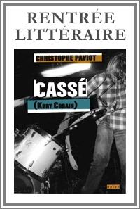 casse1