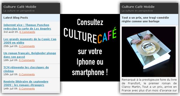 cc_mobile