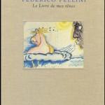 Le livre des rêves de Fellini devient réalité