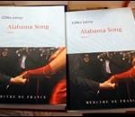 Les laborieuses surprises des Goncourt et Renaudot 2007