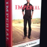 Imperial, le nouveau document de Vollmann