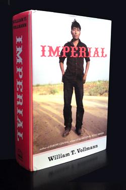imperial_p