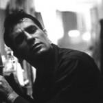 Jack Kerouac, cinquante ans sur la route