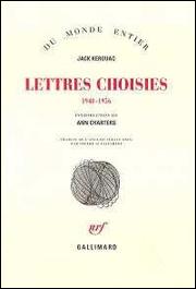 kerouac-lettres
