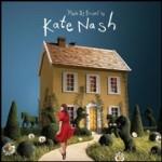 Kate Nash, le bonbon anglais