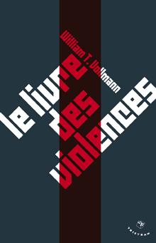 livre_des_violences