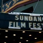 Sundance 2008, tous les états du cinéma indépendant (1/2)