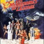 La bataille oubliée des Mercenaires de l'espace