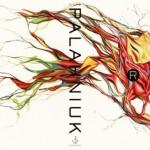 Chuck Palahniuk répand sa Peste sur la rentrée de janvier