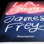 L.A. Story, chaudes et sombres journées dans la cité des anges