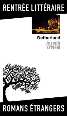 rl09_netherland