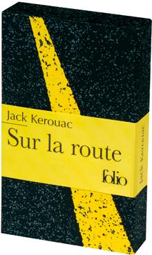 sur-la-route-folio_p
