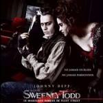 Sweeney Todd, mélodies pour des meurtres
