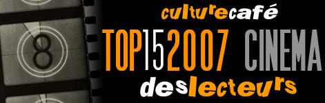 top15_cinema_lecteurs