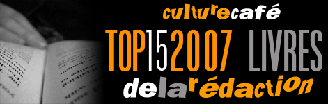 top15_livres_redac