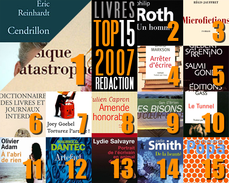 top15_redac_livres