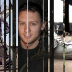 Avant District 9, Neill Blomkamp s'illustrait déjà dans les courts-métrages et la pub