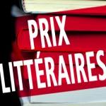 Le Médicis inaugure la foire aux prix littéraires