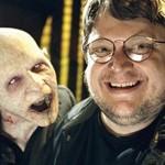 Interview Guillermo Del Toro : « Dans La lignée, Chuck Hogan et moi proposons une véritable réinvention de la mythologie des vampires »