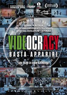 videocracy_poster.jpg