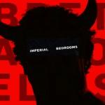 Premières nouvelles du nouveau Bret Easton Ellis, Imperial bedrooms