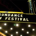 Sundance 2010, les films du palmarès et les découvertes (2/2)