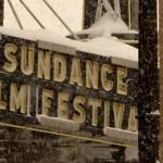 Sundance 2010, les films les plus attendus (1/2)