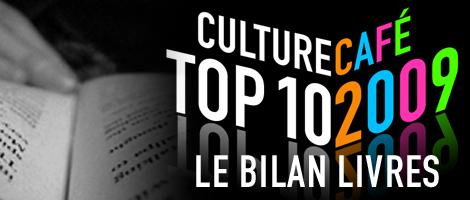 top10_2009_livres