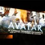 Avatar pourrait revenir sur les écrans en version longue dès cet été