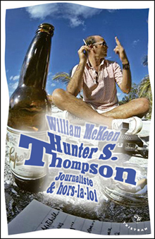 thompson_cover