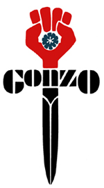 thompson_gonzo-logo