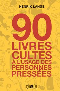 90_livres-cultes