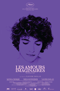 amours_imaginaires2