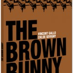 The brown bunny enfin dit en DVD